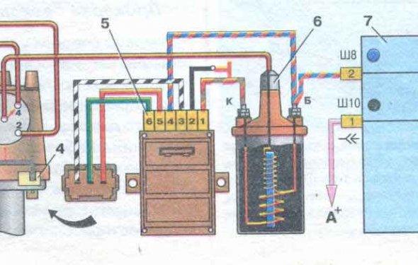 руководство по ремонту и эксплуатации ваз 21099 карбюратор